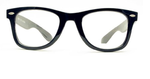 vintage-retro-style-oversized-black-frame-nerd-geek-clear-lens-glasses-classic