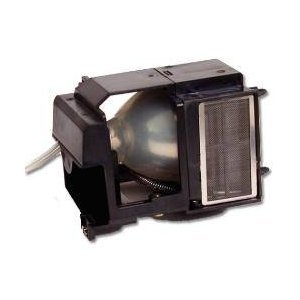 Electrified- Replacement Lamp With Housing For C110 For Infocus Products - 150