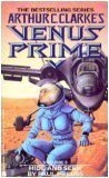 Image for Hide and Seek (Arthur C. Clarkes Venus Prime, Vol 3)