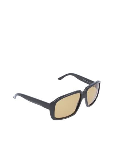 Gucci Occhiali da Sole GG 1015/S BZD28 Nero