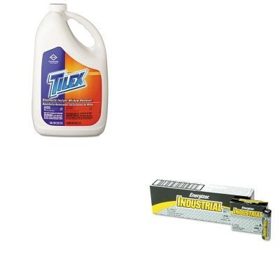 kitcox35605eveen91-value-kit-clorox-disinfects-instant-mildew-remover-cox35605-and-energizer-industr