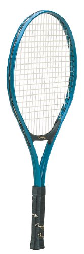 Champion Sports 24-Inch Midsize Head Tennis Racquet