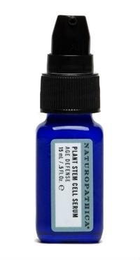 Naturopathica Naturopathica Plant Stem Cell Serum . - .5 fl oz
