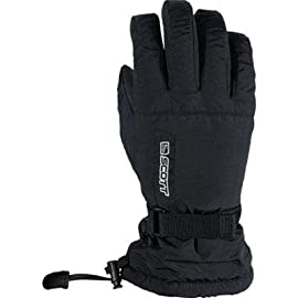 Scott 2012/13 Women's Fuel Glove - 211285