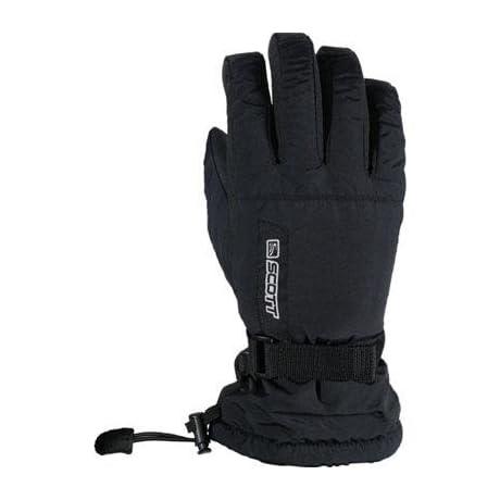 Scott 2012/13 Women's Fuel Glove - 211285