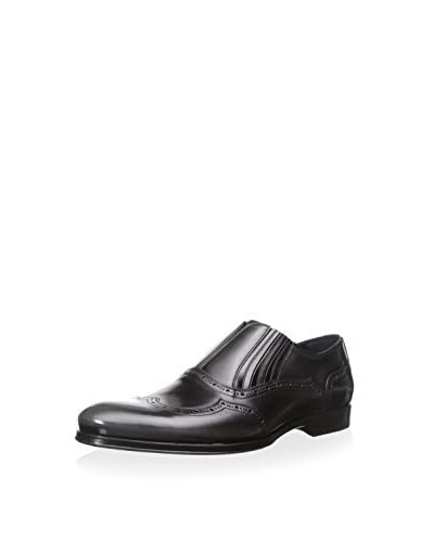 Dolce & Gabbana Men's Laceless Oxford