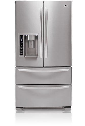 french door refrigerator brand discount lg lmx25984st lmx25984st french door refrigerator for sale. Black Bedroom Furniture Sets. Home Design Ideas