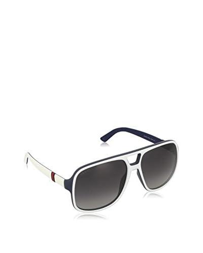 Gucci Gafas de Sol  1115/S 9OM24 Azul