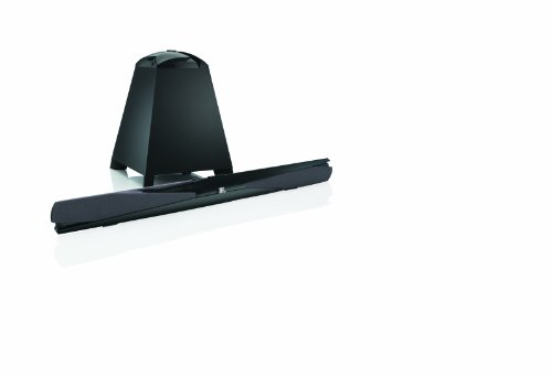 Click to buy JBL SB 300 Soundbar and 150-Watt Subwoofer - From only $600