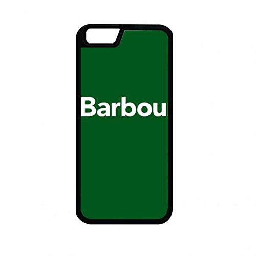 coque-jbarbour-and-sons-iphone-6-coque-jbarbour-and-sons-coque-jbarbour-and-sons-ultra-slim-tpu-etui