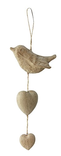 decopatch-ac381o-bird-and-hearts-to-hang-brown