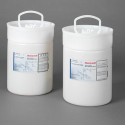 Ethyl Acetate, 20L NOWPak® Container