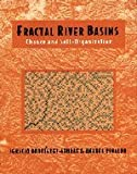 img - for Fractal River Basins: Chance and Self-Organization book / textbook / text book