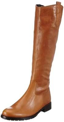 Gabor Shoes 51.542.04, Damen Stiefel, Braun (nuss), EU 36 (UK 3.5) (US 6)
