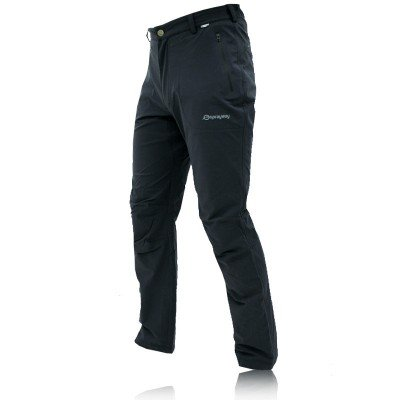 Sprayway All Day Waterproof Rain Pant - Large