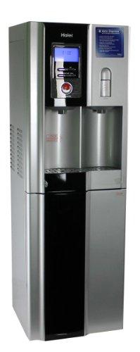 Sunbeam Water Cooler Ylr2