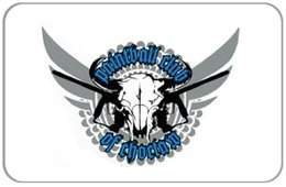 Paintball Club Of Choctaw Gift Certificate ($50)