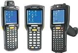 Motorola MC3090 Handheld Computer -