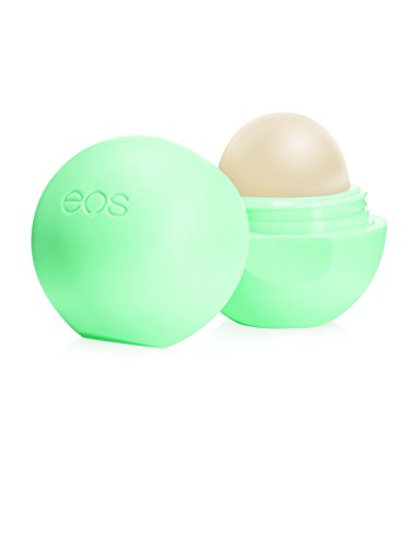 eos-sweet-mint-smooth-sphere-lip-balm