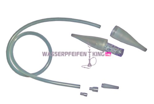 shisha-silikonschlauch-150-cm-ice-bazooka-mundstuck-komplettset-wasserpfeife