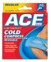 ACE Cold Compress, 1 compress