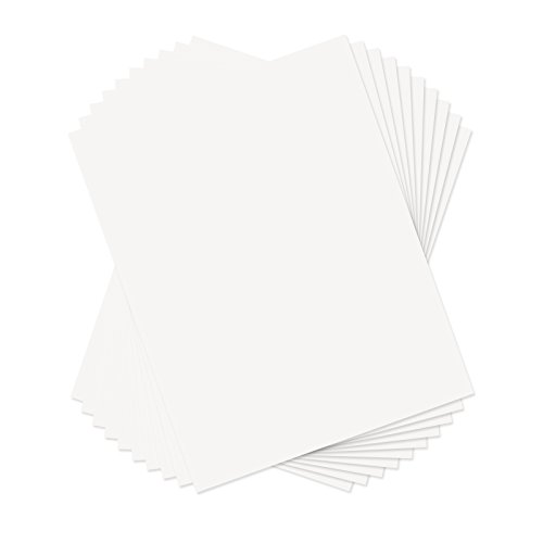 sizzix-paper-leather-sheets-8-1-2-inch-by-11-inch-white-10-sheets