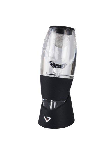 Best Vacuum Cleaner Dyson front-626924