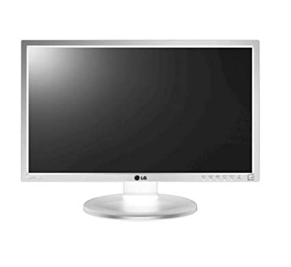 "LG 24MB35PM-W.AEU Ecran PC LED 24 ""(61 cm) 1920 x 1080 5 ms VGA/DVI/HDMI"