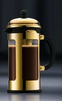 bodum 11172 17 kaffeebereiter 8 tassen 1 l us24. Black Bedroom Furniture Sets. Home Design Ideas