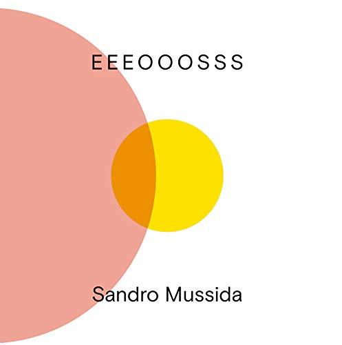 Vinilo : SANDRO MUSSIDA - Eeeooosss
