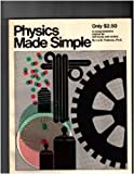 img - for Physics Made Simple book / textbook / text book