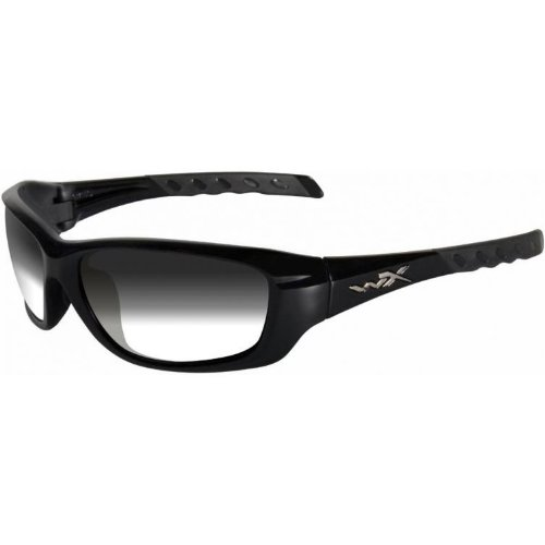 Find Discount Wiley X - WX GRAVITY Sunglasses