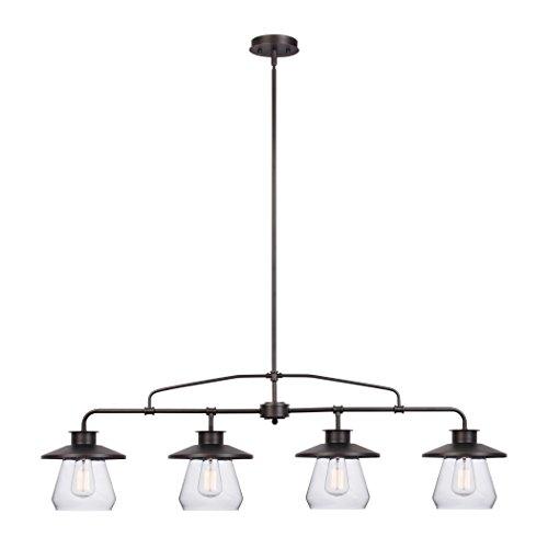 globe-electric-4-light-industrial-vintage-hanging-island-pendant-light-fixture-oil-rubbed-bronze-fin