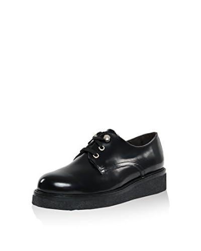Paola Ferri Zapatos Oxford