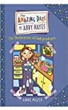 The Declaration of Independence (Amazing Days of Abby Hayes (Pb)) (0756958873) by Mazer, Anne