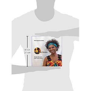 A Date with Plantain Livre en Ligne - Telecharger Ebook