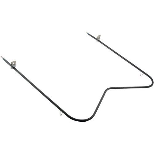 Exact Replacements Erb776 Ch776-456091 Range Oven Element