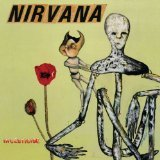 Nirvana - Insecticide - Zortam Music
