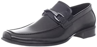 Steve Madden Men's Evade Loafer