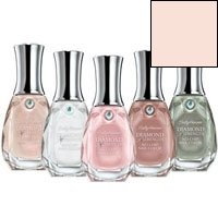 Sally-Hansen-Diamond-Strength-No-Chip-Nail-Color-Brilliant-Blush-210