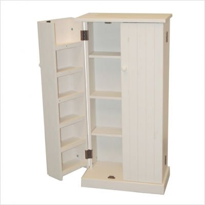 Free Planscabinet Sizes Standard Kitchen Pantry Cabinet Sizes Printer Cabinet