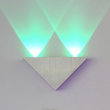 asnswdcr-lampara-de-pared-triangulo-dirigido-dos-luces-de-acrilico-de-color-verde-de-aluminio-modern