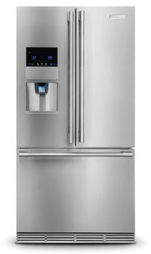 Electrolux Icon E23BC78IPS Professional 22.6 Cu. Ft