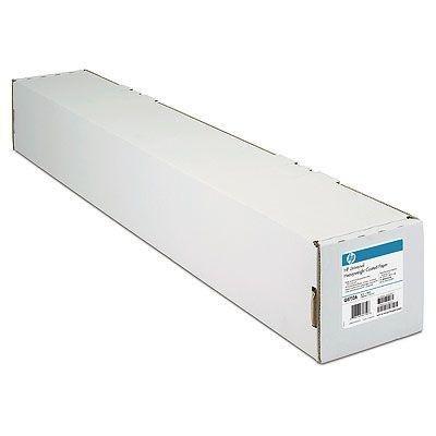 hp-bright-white-inkjet-paper-papier-mat