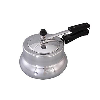 A-Star 3.5 ltr pressure cooker
