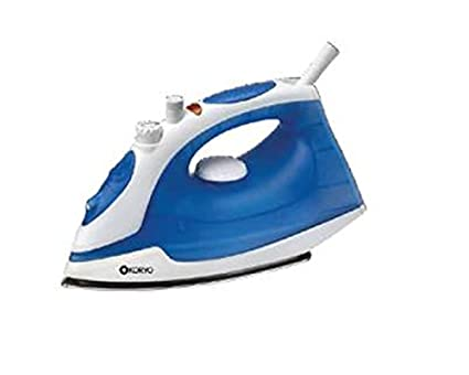 KSW 23X 1200W Steam Iron