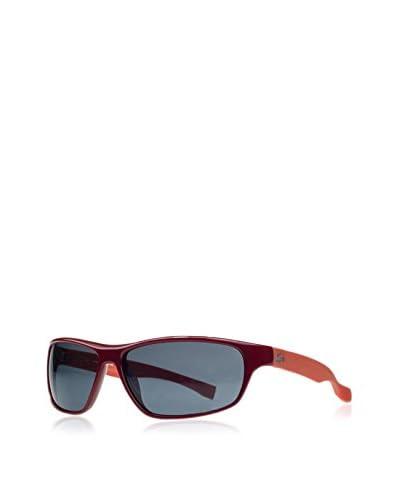Lacoste Occhiali da sole L744S615 Rosso