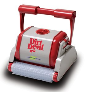 Best Dirt Devil Vacuum
