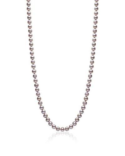 Kimura Pearls Collar Kimura Pearls