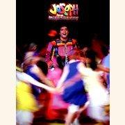 programmheft-joseph-and-the-amazing-technicolor-dreamcoat